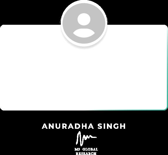 Eduolio Home Page Testimonial Anuradha
