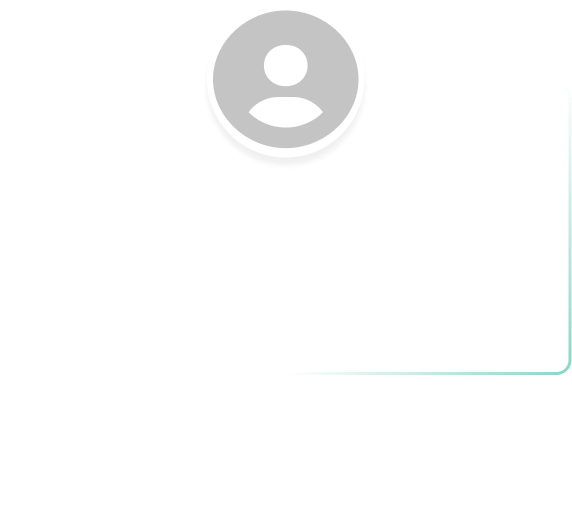 Eduolio Home Page Testimonial Karen