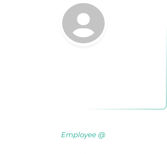 Eduolio Home Page Testimonial Trilochan