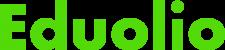 Eduolio Excel Course Green Logo