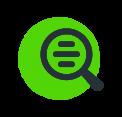 Eduolio Excel Course Section 6.5